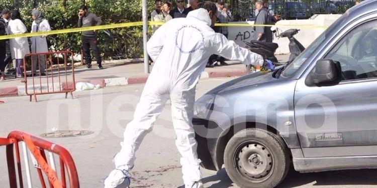 اتحاد عمال تونس يدين العملية الإرهابية بباردو