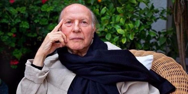 وفاة الكاتب المجري إيمري كيرتيس عن عمر يناهز 86 عاما