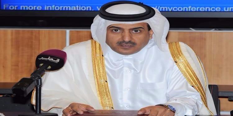 النائب العام القطري يكشف الجهات التي اخترقت موقع وكالة الأنباء القطرية