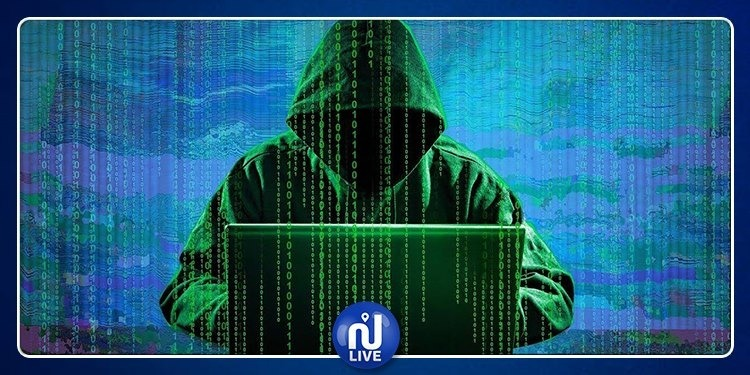 USA-cyberattaques : Inculpation de 2 hackers chinois
