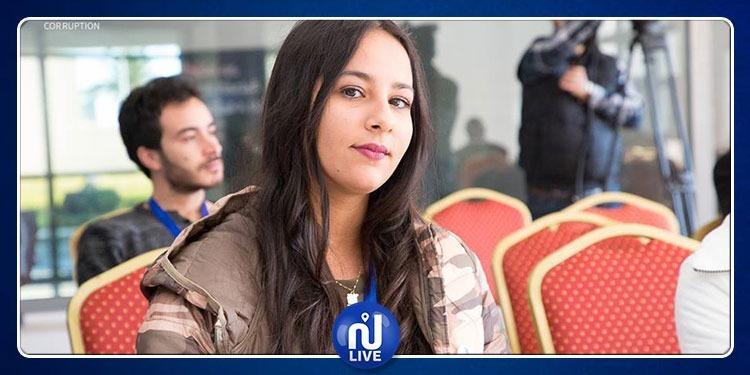سليانة: محاكمة طالبة بسبب تدوينة حول تجاوزات بمبيت جامعي
