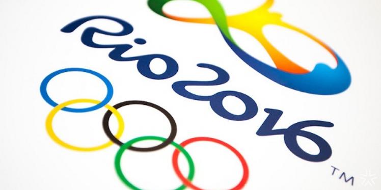 فريق أولمبي للاجئين يسجل مشاركته في دورة ريو 2016