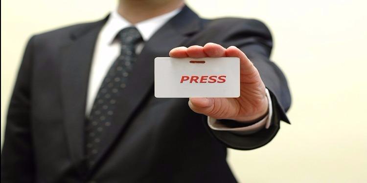 أكثر من 900 صحفي قتلوا لمجرد القيام بوظائفهم حول العالم !