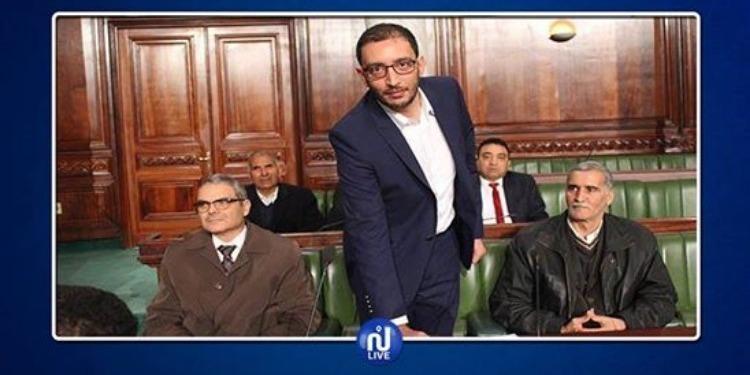 مطلب التعقيب يوقف تنفيذ عقوبة السجن في حق ياسين العياري