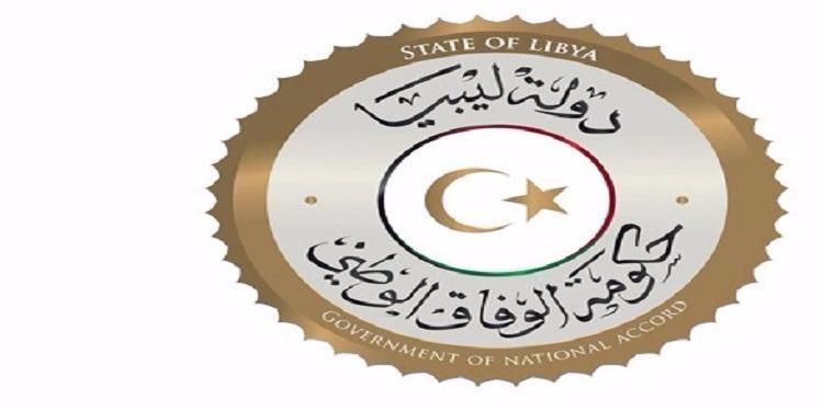ليبيا: تحريرَ درنة من سيطرة التنظيم الإرهابي داعش
