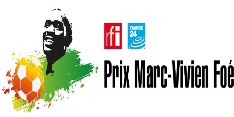 لاعب تونسي و عربي وحيد ضمن قائمة المرشحين لجائزة مارك فيفيان فوي الفرنسية