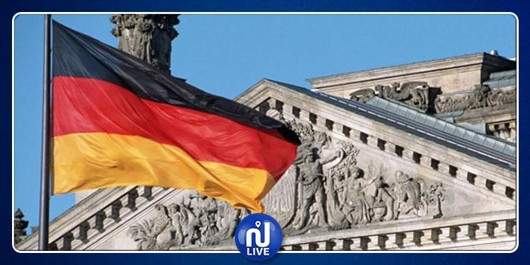 برلين تؤكد اختفاء ألمانيين في مصر