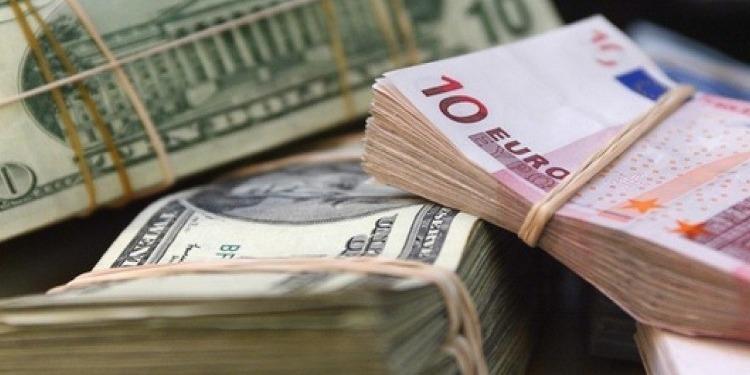 Les réserves en devises de la Tunisie s'élèvent à 77 jours d'importation