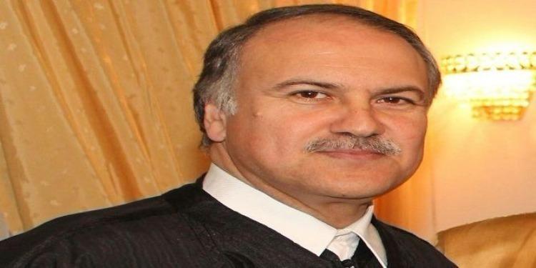 Hatem Ben Salem: bientôt, la création d'une banque scolaire alimentaire