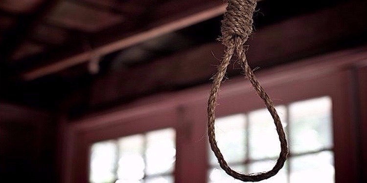 سليانة: الطب الشرعي سيحدد أسباب وفاة الموقوف بمركز العروسة