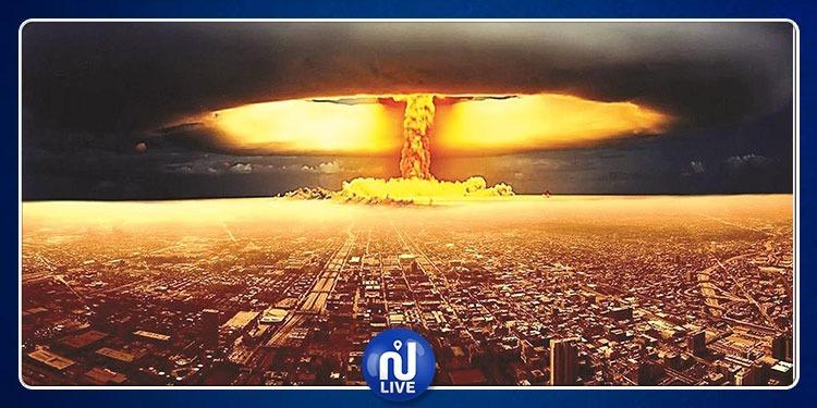 15 مليون ''قنبلة نووية'' تضرب الأرض هذا العام .. وناسا تحذّر!