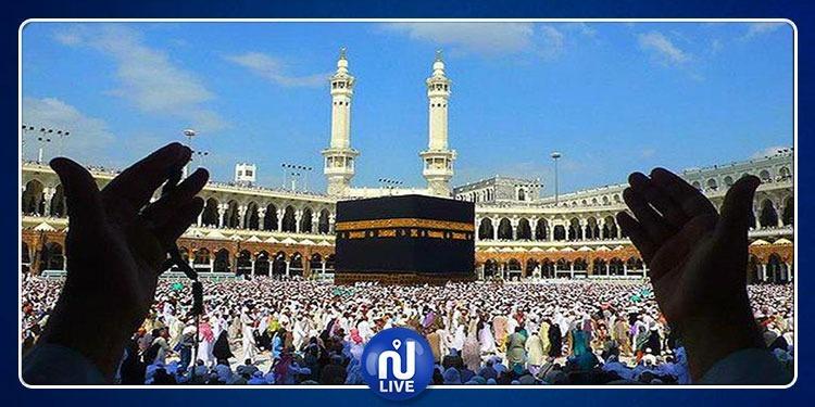 توزر: تواصل الدروس الدينية التوعوية لفائدة 89 حاجا