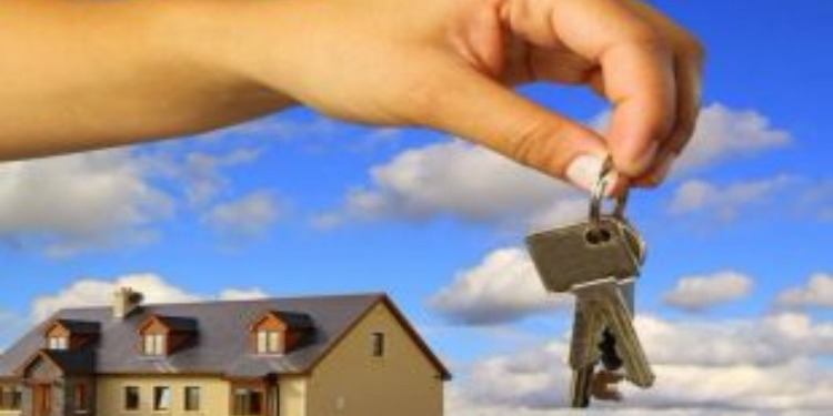 بنزرت: المصادقة على دفعة جديدة من الملفات لانجاز مساكن اجتماعية
