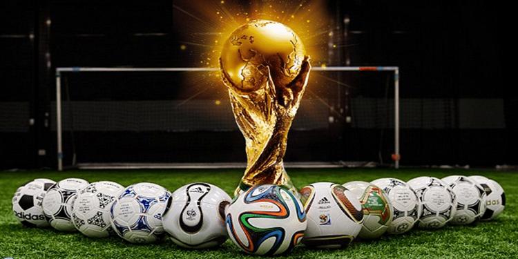 كأس العالم 2018: روسيا تنفق 7,6 مليار دولار استعدادا للمونديال