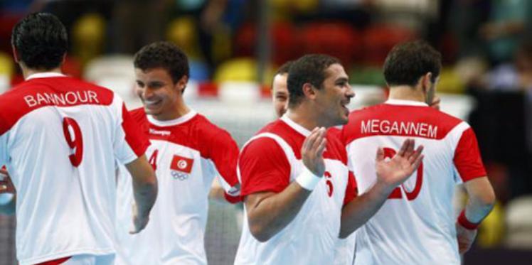 بطولة أمم افريقيا (مصر 2016) : المنتخب التونسي يواجه نظيره الجزائري في الدور نصف النهائي