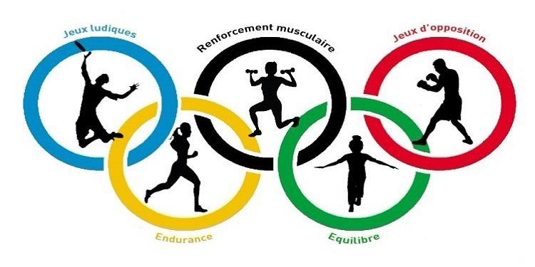 الاتحاد الدولي لألعاب القوى يسمح لـ 18 رياضيا روسيا بالمشاركة في الموسم الجديد