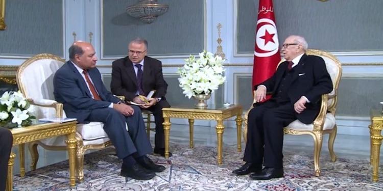 Le prochain sommet d'investissement de la BERD, en Tunisie en 2019