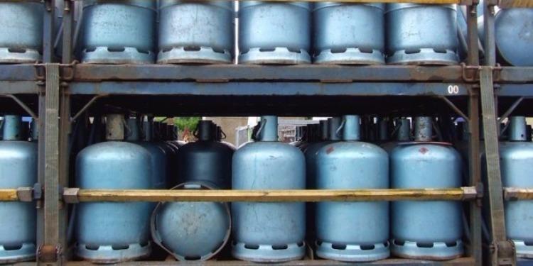 موزعو قوارير الغاز المنزلي بالجملة يعلقون نشاطهم لمدة 3 أيام