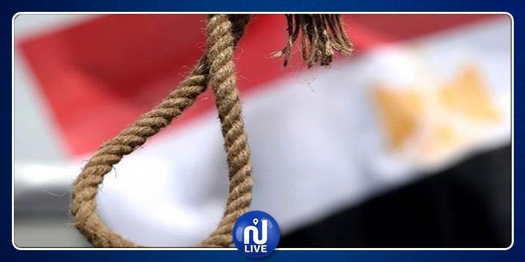 مصر: الحكم بإعدام راهبين