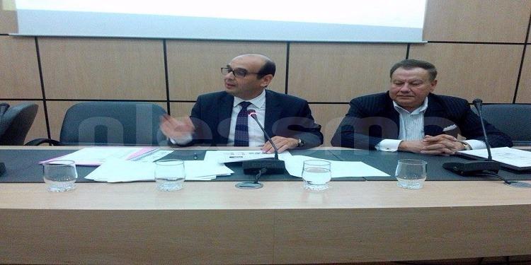ثلثهم من الأجانب: مشاركة 1200 فاعل اقتصادي في مؤتمر تونس للاستثمار