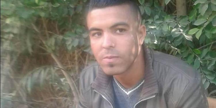 السجن المؤبد لقاتل الشهيد محافظ الأمن ''عبد القادر القاسمي''