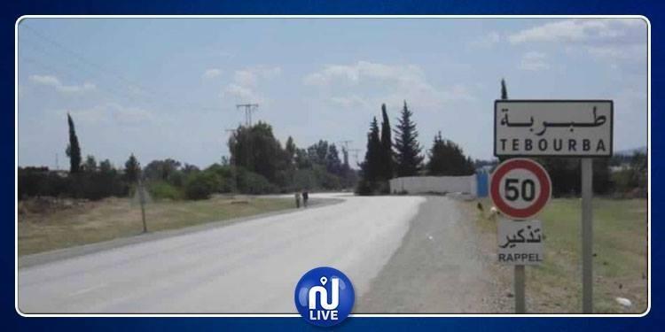 طبربة: حالة إحتقان بسبب حافلات النقل !