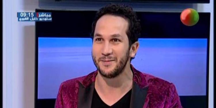 الفنان حسان الدّوس يتحدث عن خصوصيات 'هوه' (فيديو)