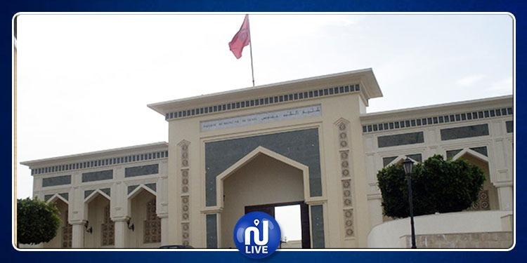 تخصيص 50 ألف دينار للتطوير من حوكمة الجامعات التونسية