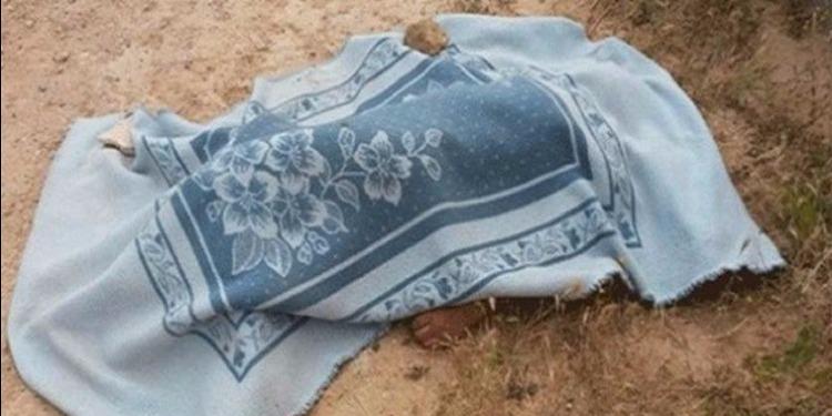 صفاقس: العثور على جثتين مجهولتي الهوية