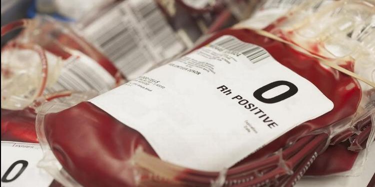 حاجيات تونس من الدم تقدر بـ 220 ألف عملية تبرع بالدم سنويا