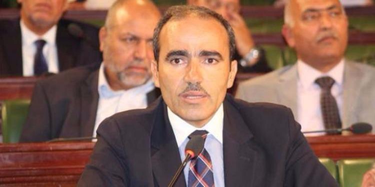حسين الجزيري: ''ما حدث في قابس وتطاوين لا يحدث في المرسى وسيدي بوسعيد''
