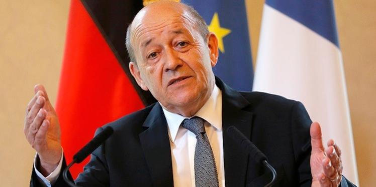 فرنسا : وزير الدفاع يفتح تحقيقا بشأن تسريب معلومات تعرّض الجيش الفرنسي في ليبيا للخطر