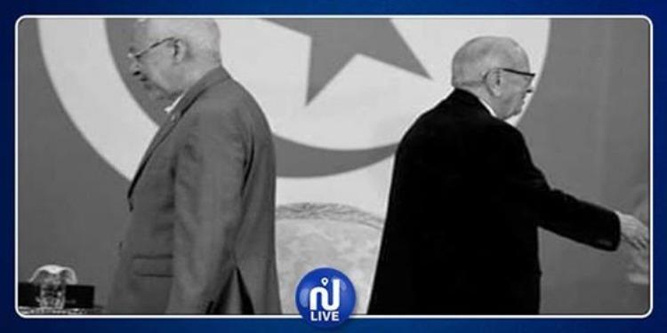تونس تحت رحمة حلفاء الشيطان