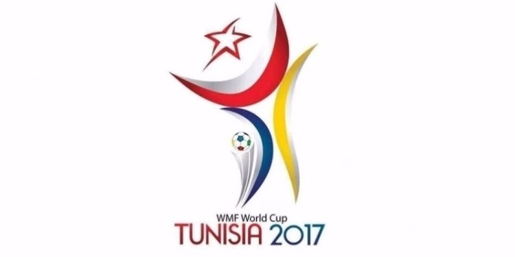 برنامج مباريات اليوم السادس من كأس العالم للميني فوت