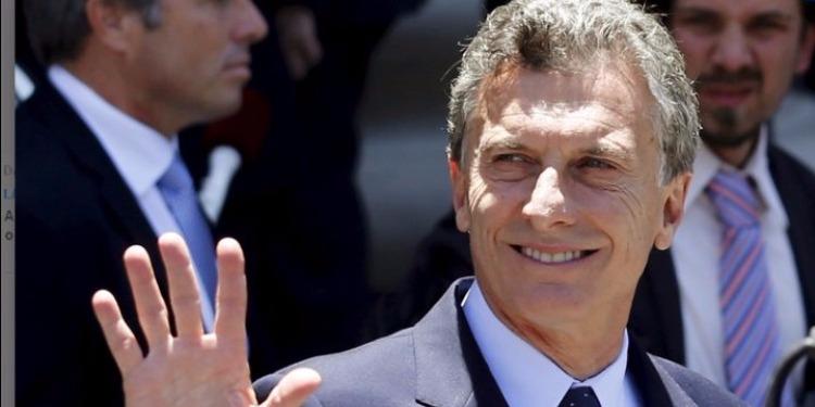 الأرجنتين : وثائق بنما تضع الرئيس قيد التحقيق