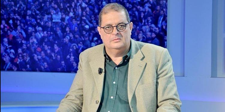 عدنان بالحاج عمر: ''هناك تمييز في ملف المفروزين أمنيا''