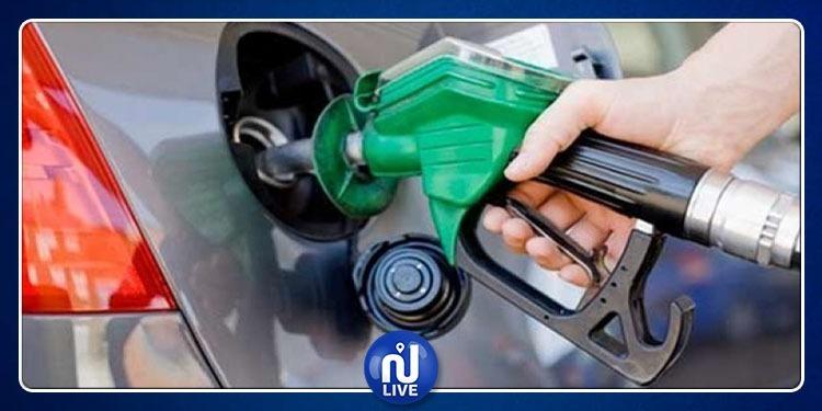 رسمي: لا وقود في محطات البنزين غدًا