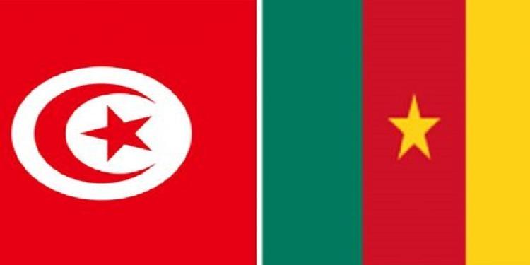 Enlèvement de 2 Tunisiens au Cameroun