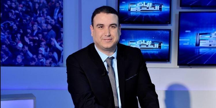 Omar Riahi révèle les raisons du coût élevé de la Omra