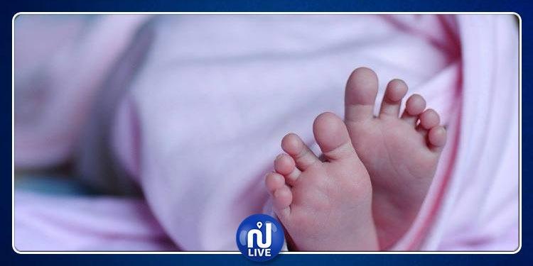 نهاية مأساوية لرضيعة قست والدتها عليها! (صور)
