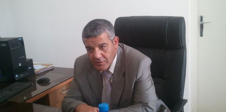 إجراءات جديدة لفائدة منطقة السلاطنية من ولاية سيدي بوزيد