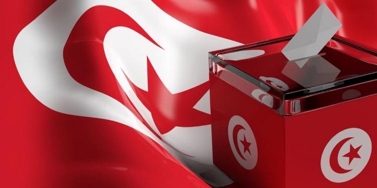 سيدي بوزيد: استقالة 30 مترشّحا للانتخابات البلدية من قائمات مختلفة