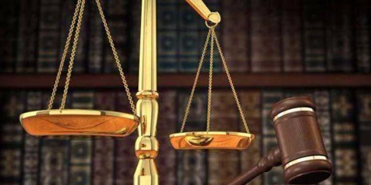 الدولة ترفع قضايا ضدّ 10 جمعيات