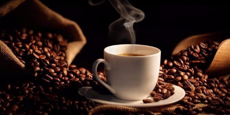 تناول 3 أكواب من القهوة يوميا يقيك من هذا المرض الخطير!