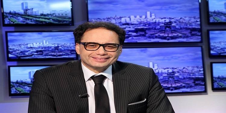 وزير ثقافة: يجب العمل على تموقع السياسة الثقافية في قلب المجتمع التونسي
