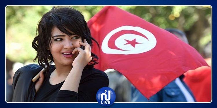 دراسة:الرجل التونسي هو الوحيد القادر على كشف أخلاق المرأة من صورتها