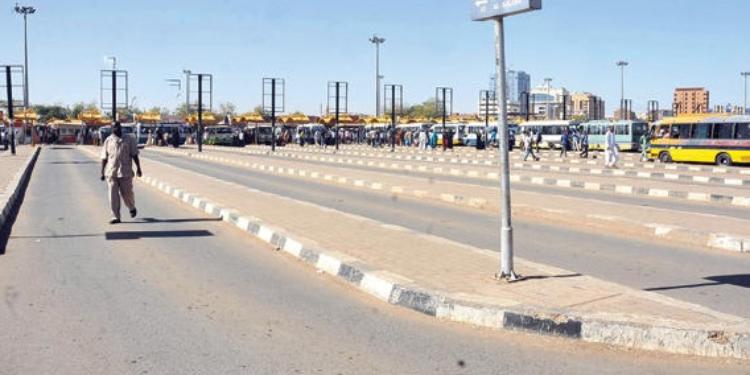 قتلى في حادث تصادم حافلتان في السودان