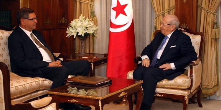 نتائج الزيارة إلى الكوت ديفوار هي أبرز محاور لقاء رئيس الحكومة برئيس الجمهورية