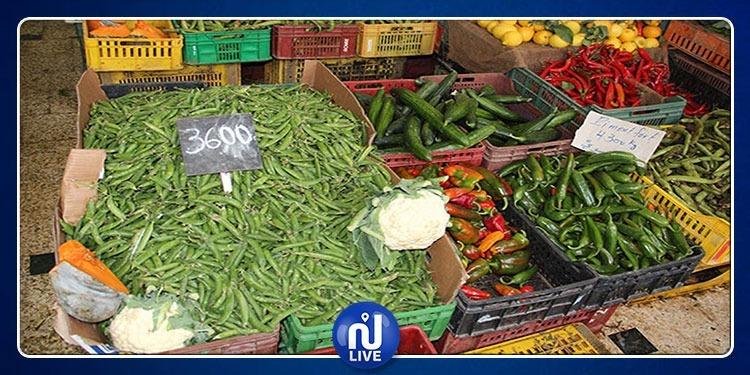 أسعار المواد الغذائية سترتفع بمعدل 30% في شهر رمضان المعظم!