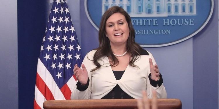 البيت الأبيض يرد على ماكرون: سنغادر سوريا في أقرب وقت